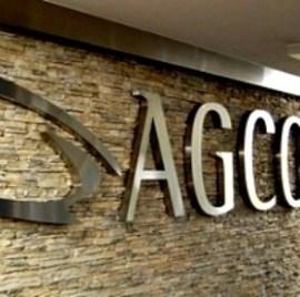 """Copyright on line: Articolo21, """"No al regolamento Agcom"""""""
