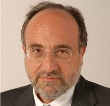 """""""Giuseppe Giulietti, presidente Fnsi"""". L'appello del mondo della cultura e dell'informazione"""