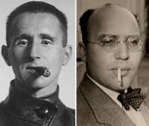 Weill e Brecht all'opera di Roma