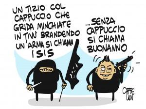 Buonanno