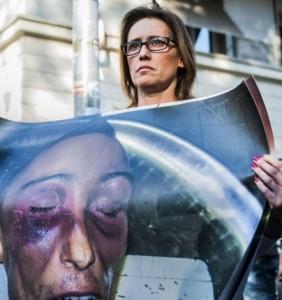 """""""Contro ogni tortura: l'Italia approvi la legge entro il 2016"""""""