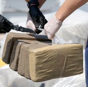 Il peso della droga nel sistema criminale di Roma