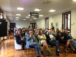 Beppe Giulietti non accetta la candidatura a Presidente della Fnsi. Chiarezza sui fatti