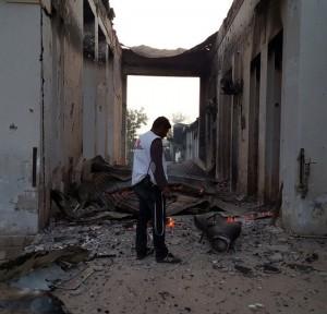 Bombardamento di Kunduz, urge un'inchiesta indipendente