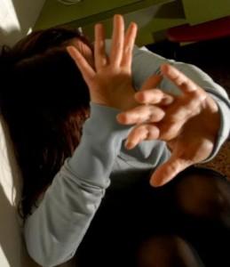 """""""Mai più violenza sulle donne"""" il 26 novembre a Tg1 Dialogo"""