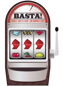 Giochi d'azzardo. Una legalità che ammala l'Italia