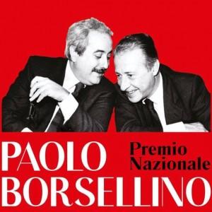 """Al libro """"Io non taccio"""" il Premio Borsellino"""