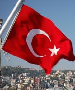 Summit UE: Save the Children, prove evidenti dimostrano che l'accordo UE-Turchia viola le leggi internazionali sui diritti umani