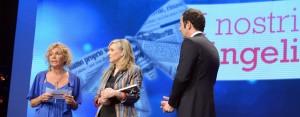 Giornalismo: Premio Luchetta, pubblicato bando 14/a edizione
