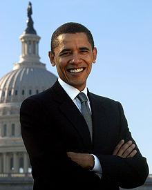 Comunque vada, rimpiangeremo Obama