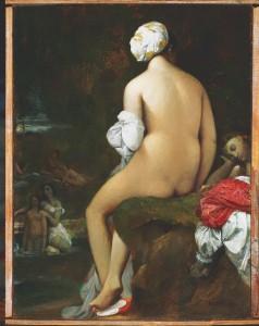 Impressionismi. Due mostre al Palazzo delle Esposizioni di Roma