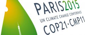 Parigi: la conferenza sul clima nasce grazie alle manifestazioni. Che oggi sono vietate