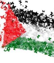 Una festa per ricordarci della Palestina