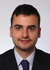Carlo_Sibilia_daticamera