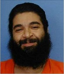 L'incubo di Shaker Aamer,14 anni a Guantanamo