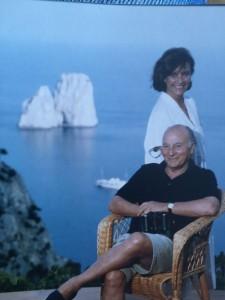 Nostalgia – La Capria: Ultimi viaggi nell'Italia perduta