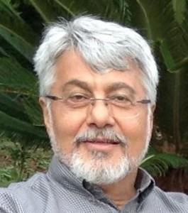 Iran, nuovi arresti di giornalisti