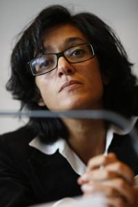 """L'ordinanza """"antigender"""" del sindaco Bitonci. Michela Marzano: """"le parole sono importanti"""""""