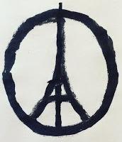 Questa guerra mondiale è dell'odio di tutti contro tutti