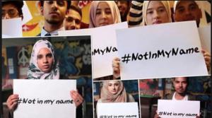 Not in My Name (I Tg di venerdì 20 novembre)