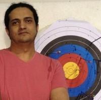 Appello per il poeta Ashraf Fayadh, condannato a morte in Arabia Saudita