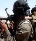 I morti di Boko Haram che non fanno notizia. Nel 2014 oltre 6500 vittime, quasi l'80% civili