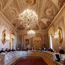 Corte Costituzionale, a quando sedute a oltranza per sanare un vulnus che si trascina da troppo tempo?