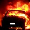 Messina, incendiata l'automobile della giornalista Emanuela Fiore