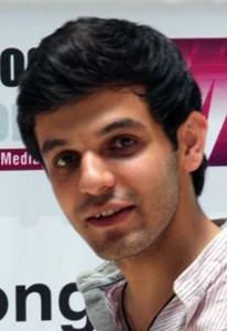 Iran, regista condannato a 6 anni di carcere per un documentario giudicato offensivo