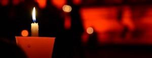 """""""Illuminare le periferie del mondo"""", una rete di pace e dialogo. Il 18 dicembre alla Fnsi"""