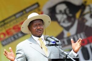 Tempi duri per i difensori dei diritti umani in Uganda