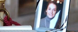 Oggi a Venezia i funerali di Valeria Solesin. Amava i ponti, non i muri