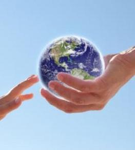 La marcia della terra, monito per la conferenza sul clima