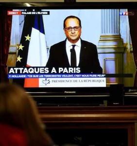 Tra Occidente e il radicalismo islamico una guerra non dichiarata ma reale