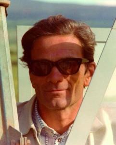 Istituito Comitato perché il parlamento indaghi sull'omicidio di Pier Paolo Pasolini. Petizione su Change.org