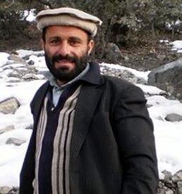 Giornalista e attivista per i diritti umani ucciso in Pakistan ... 2da3a66b731