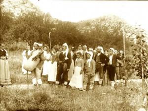 """Al documentario """"1893. L'inchiesta"""" il Premio Bandiera Verde Agrifilm. Il 10 e 11 novembre la cerimonia"""