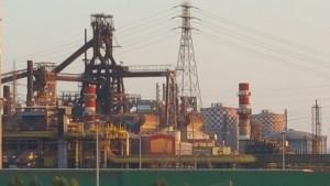 Taranto-Ilva: finestre chiuse