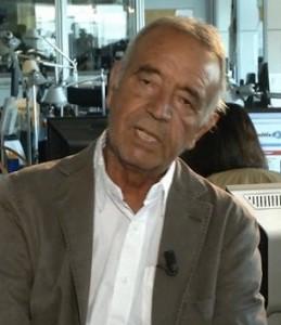 Francesco Viviano condannato, riflettiamo sul nostro livello di democrazia