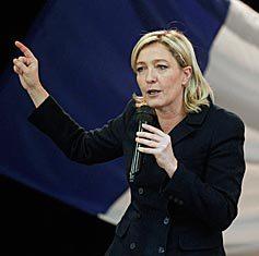 Sintonizzati su Parigi (I Tg di lunedì 14 dicembre)