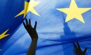 UE ha mangiato la foglia, ma intervenga prima che la faglia mangi noi!
