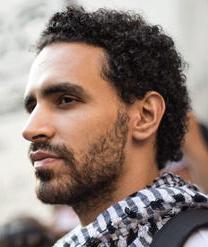 Egitto, giornalista accoltellato dopo aver denunciato la tortura