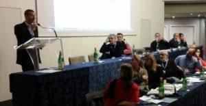 Esecutivo Usigrai: oggi una delegazione sarà a viale Mazzini