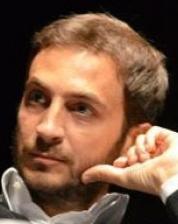 """""""Un processo alla libertà di stampa"""". Intervista a Emiliano Fittipaldi"""