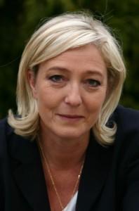 Francia, la saggezza di non cantare vittoria