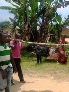 Nuovo massacro in Congo nell'assoluto silenzio della comunità internazionale