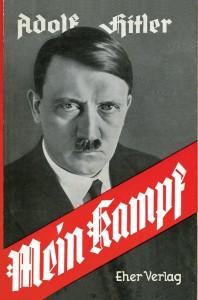 Il Mein Kampf torna in libreria