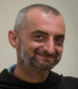 Siria, scomparso un altro religioso