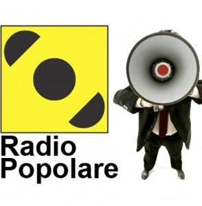 Radio popolare, 40 annidi coscienza critica