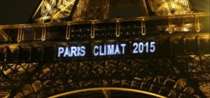 Cambio di clima? (I Tg di lunedì 30 novembre)